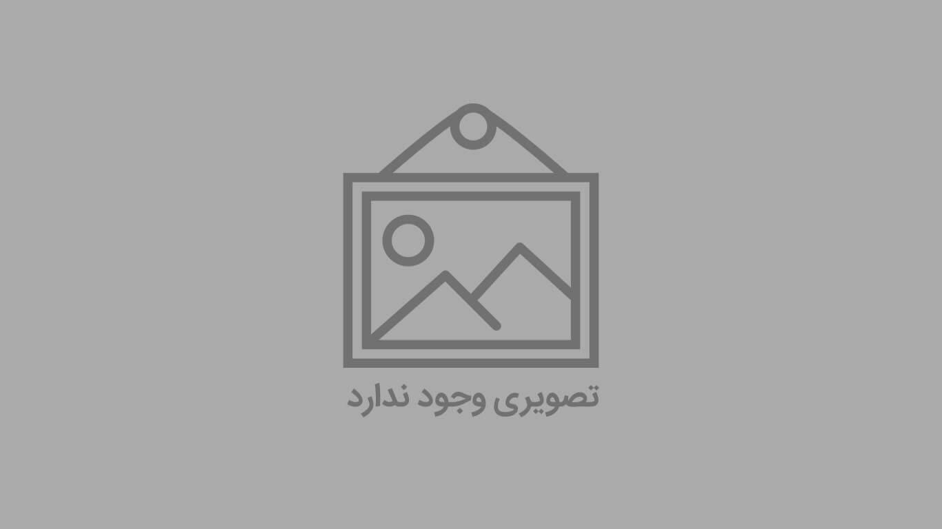 سازمان صدا و سیمای جمهوری اسلامی ایران