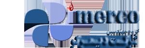 شرکت دیمرکو