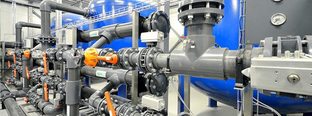 تعمیرات سیستم ها و تجهیزات گرمایشی